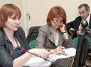Ирина Алехина Павел Бунин Елена Дубова