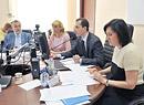 Вера Балакирева Юлия Бондарева Андрей Кигим