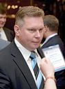 Михаил Ермишкин