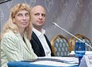Вера Балакирева Александр Май