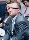 Павел Муретов