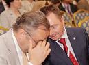 Алексей Бобылев Павел Бунин