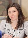Тамара Исакова