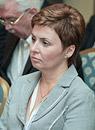 Александр Артамонов Наталья Чумак