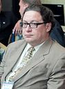 Игорь Шинкаренко