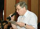 Владимир Горячкин