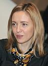 Оксана Нитчук
