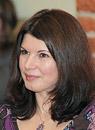 Наталья Бойко