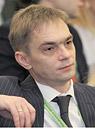 Вячеслав Калашников