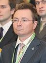 Алексей Бобылев