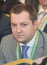Сергей Гладкин