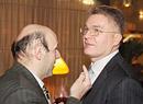 Юрий Петлюк Юрий Шуваев