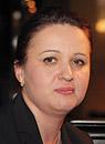 Ирина Мерзлякова