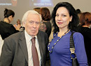 Мария Жилкина Евгений Коломин