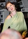 Светлана Иванушко