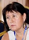Ольга Макова