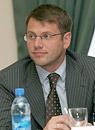 Александр Винокуров Александр Винокуров