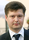 Алексей Титчев