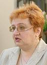Татьяна Мысина