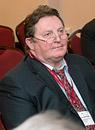 Анатолий Востриков