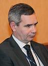 Николай Куранов