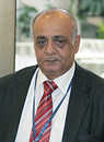 Арун Кумар Джха