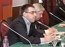 Сергей Дедиков