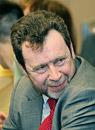 Игорь Иванов