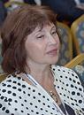 Нина Левант