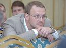 Максим Каликов