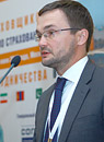 Павел Руденский