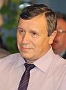 Андрей Долгополов