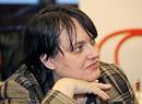 Татьяна Цыбина