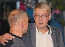 Григорий Виноградов Дмитрий Кутырин