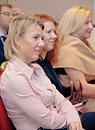 Анна Александрова Антонина Борисова Ольга Мещерякова
