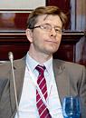 Игорь Никифоров
