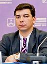 Михаил Алексеев