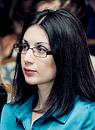 Нино Надарейшвили