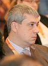 Александр Ицелев