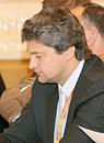 Олег Лукьянов