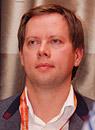 Николай Тюрников