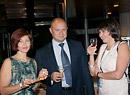 Елена Джонс Александр Моряков Ольга Хусточка