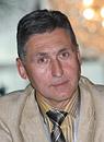 Владимир Ганчак