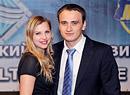 Илона Ващенко Олег Дорончану