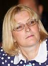 Анна Бутко