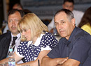 Анна Бутко Евгений Матушевский Саидолим Насретдинов