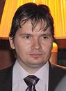 Ростислав Богомолов