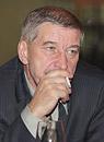 Григорий Виноградов