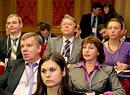 Кирилл Бровкович Эдуард Гребенщиков Екатерина Двойникова Юрий Кожанов Нина Левант Мария Пастернак