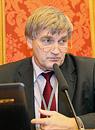 Игорь Ямов